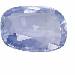 Clarity Loupe Clean Natural Ceylon Blue Sapphire