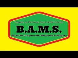 Admission bams, BAMS Direct Admission in Uttar Pradesh