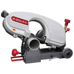 Asada Band Saw Beaver 4eco- 200 W