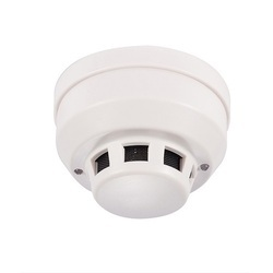 Smoke Detection Sensor
