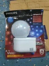 Philips Night Lamp