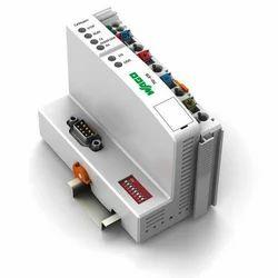 Controller CANopen WAGO 750-838