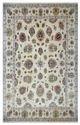 Handmade Carpet Ziegler Rugs & Carpets
