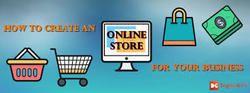 3天内个人/投资组合网站百货商店网站,Mohali