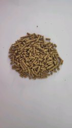 ASHISH FEEDS Fish Feed Sinking Pellets, Packaging Size: 50 Kgs, Packaging Type: Bag