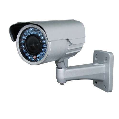 Bullet CCTV Camera, CCTV Bullet Camera, Bullet Cam, Bullet CCTV Camera,  Color Bullet Cam, Bullet Closed Circuit Television Camera in Old  Bowenpally, Hyderabad , Ted Baker Innovation Platform Tech Llp   ID:  17439663591