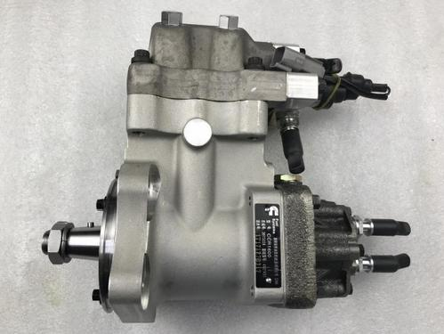 Cummins Bosch Fuel Injection Pumps Lift Pumps Fuel Transfer Pump