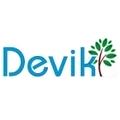 Devik Trader