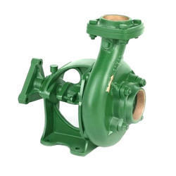 Lomans Single Phase Centrifugal Water Pump, Electric