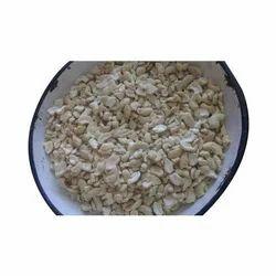Dry Cashew Nuts, Packing: Vacuum Bag