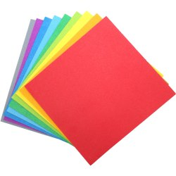 Art Card Paper