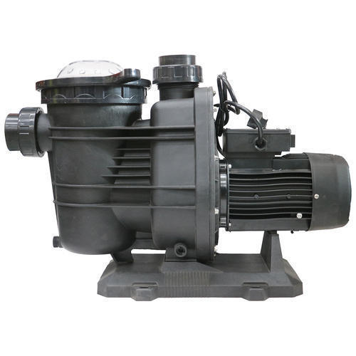Swimming Pool Pumps Manufacturer From Raipur