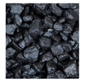 Australian Origin Thermal Coal 6668 Gar, Packaging Type: Loose