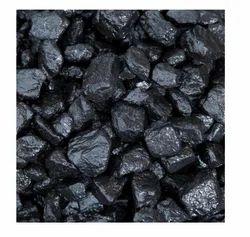 Australian Origin Thermal Coal 6668 Gar, Packaging Type: Loose