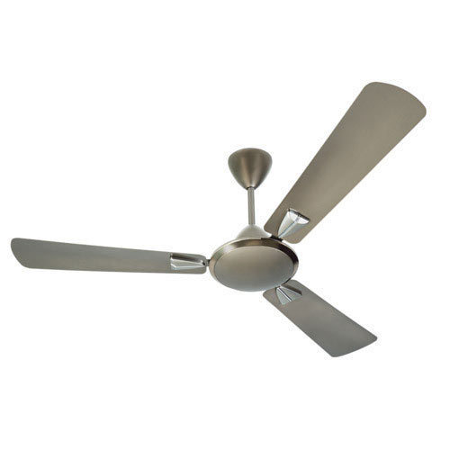 Crompton decorative ceiling fan at rs 3000 piece crompton ceiling crompton decorative ceiling fan aloadofball Choice Image