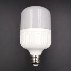LED Bulb Housing, Shape: Hammer Type