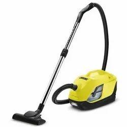 Vacuum Cleaner WD 6 P Premium KARCHER