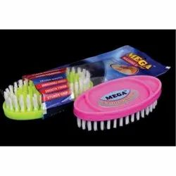 Mega Oval Washing Brush