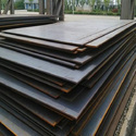 Carbon Steel Plates, Up To 1 Inch