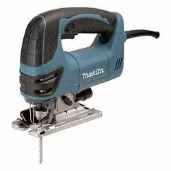 4350CT Makita Jig Saw