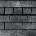 English Grey Designer Shingles