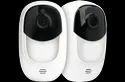 WPC-ETA Approval for Wireless CCTV-Camera