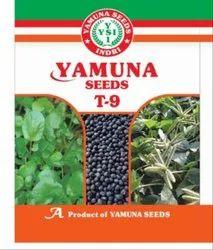 Black Natural URAD SEED, 5 Kg 10 Kg 50 Kg, HARYANA