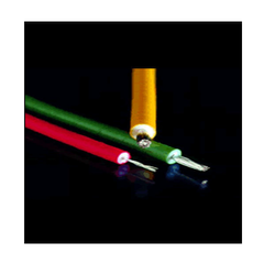 PTFE Corona Resistance Wires, 16kv, Packaging Type: Coils