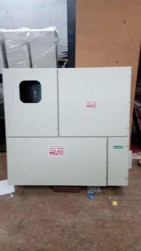 CT Metring Panel - Metering Panel Manufacturer from Chennai
