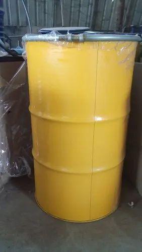 235 LTR MS Barrels