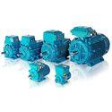 ABB Industrial Electrical Motor