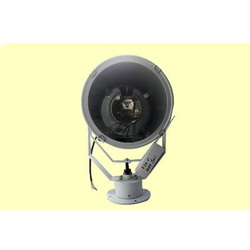 TG 27 Search Light