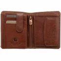Eco- Friendly Men's Leather Wallets