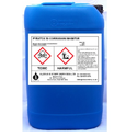 Carbon Dioxide Corrosion Inhibitor