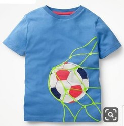 Kids Stylist T Shirt
