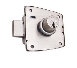 Cupboard Locks कपबोर्ड ताला Manufacturers Amp Suppliers Of