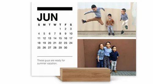 Cool Calendar Printing Services Calender Printers Printing Inzonedesignstudio Interior Chair Design Inzonedesignstudiocom