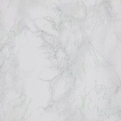 G5 Italian Marble