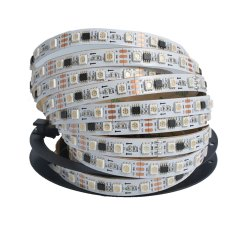 WS2811 Programmable RGB LED Strip