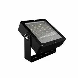 AC Flood Light