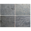 Ocean Green Slatestone, 2 Cm And Above And