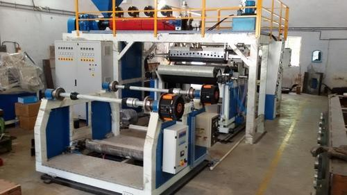 Lamination Plant at Best Price in India