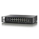 Cisco Network Router