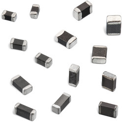 Ferrite Beads WE-CBF 0805 SMD Bead 100MHz 2200Ohm 200mA(742 792 093)