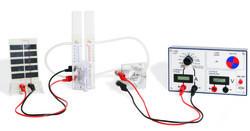 Fuel Cell Trainer Kit