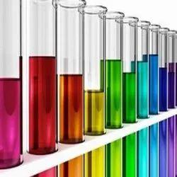 Micro Biocides (Aldehyde, Peroxide, QAC, Carbamate, Isothiaziline & DBNPA base)
