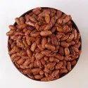 Rajma Chitra Seeds, Packaging Size: 5 Kg, Packaging Type: Pp Bag