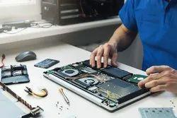 Lenovo Laptop Service