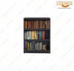 Books Racks