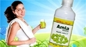Amla Health Juice - Indian Gooseberry Juice -500 Ml